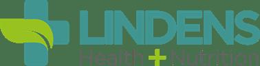 Lindens Health + Nutrition