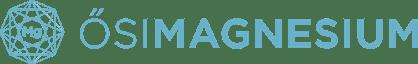 Osi Magnesium