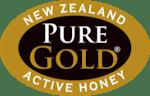 Pure Gold Premium Select