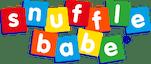 Snufflebabe