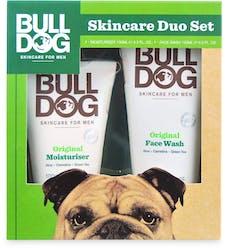 Bulldog Skincare for Men Duo Set