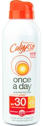 Calypso 150ml Once A Day SPF30 Spray