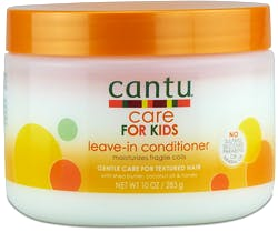 Cantu Shea Butter Care For Kids Leave-In Conditioner 283g