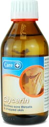 Care+ Glycerin 200ml