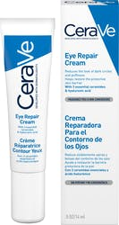 CeraVe Eye Repair Cream 14ml
