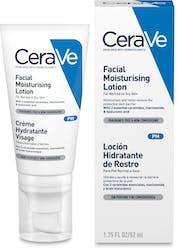 Cerave Facial Moisturising No SPF Lotion PM 52ml
