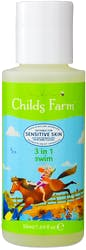 Childs Farm 3 in 1 Swim 50ml