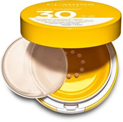 Clarins Mineral Sun Care Face Compact Spf30 11.5g