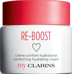 Clarins My Clarins Re-Boost Hydrating Cream 50ml