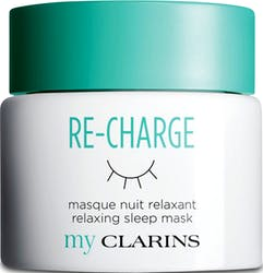 Clarins My Clarins Re-Charge Sleeping Mask 50ml