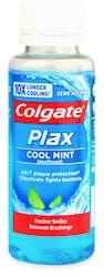 Colgate Plax Cool Mint Mouthwash 100ml