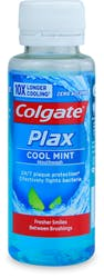 Colgate Plax Cool Mint Mouthwash 100ml