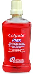 Colgate Plax Mouthwash Multiprotect 60ml