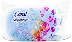 Coral Baby Sponge