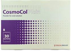 Cosmocol Plain 30 Sachets