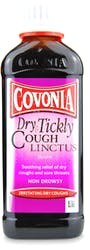 Covonia Dry & Tickly Cough 150ml