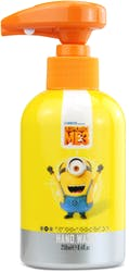Despicable Me Minions Giggling Hand Wash 250ml