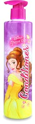 Disney Princess Conditioner 300ml