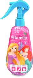 Disney Princess Detangler for Wet or Dry Hair 150ml