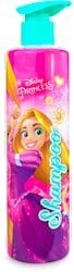 Disney Princess Shampoo 300ml
