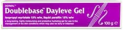 Doublebase Dayleve Gel 100g