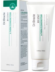 Dr.Oracle 21 Stay A-Thera Cleansing Foam 100ml