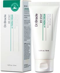 Dr.Oracle 21 Stay A-Thera Cream 50ml