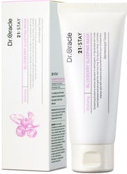 Dr.Oracle 21 Stay Blueberry Sleeping Mask 100ml
