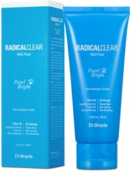 Dr. Oracle Radicalclear Mild Peel Pearl Bright 100ml