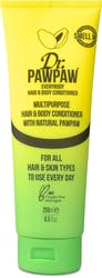 Dr.PawPaw Everybody Hair and Body Conditioner 250ml