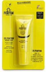Dr. PawPaw Original Multipurpose Balm 10ml