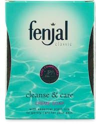 Fenjal Classic Soap 100g