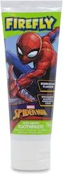 Firefly Marvel Spider-Man Anti-Cavity Toothpaste 75ml