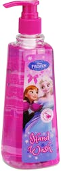 Frozen hand wash 400ml