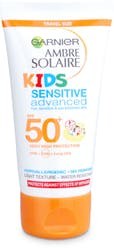Garnier Ambre Solaire Kids SPF 50 50ml
