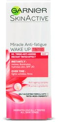 Garnier Skin Naturals Tinted Wake Up Day Cream 50ml