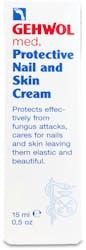 Gehwol Nail and Skin Cream 15ml