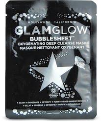Glamglow Bubblesheet 1 Mask