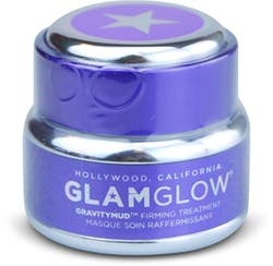 Glamglow Gravitymud Firming Treatment 15g