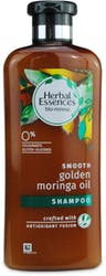 Herbal Essences Bio:Renew Golden Moringa Oil Shampoo 400ml