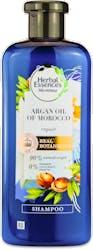 Herbal Essences Bio:Renew Shampoo Argan Oil 400ml