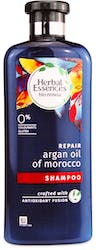 Herbal Essences Bio:Renew Shampoo Argan Oil 400ml