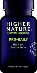 Higher Nature Pro-Daily 90 Tablets