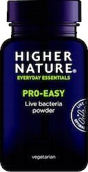 Higher Nature Probio Easy Powder 45g