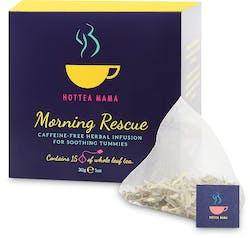 HotTea Mama Morning Rescue