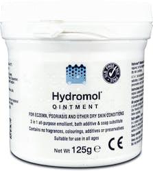 Hydromol Ointment 125g