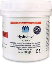Hydromol Ointment 500g