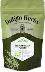 Indigo Herbs Bladderwrack Powder 100g
