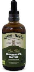 Indigo Herbs Bladderwrack Tincture  100ml