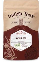 Indigo Teas Catnip Tea 50g